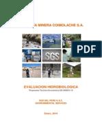 PROPUESTA TECNICO ECONOMICA ES-340001-14.pdf