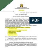 PLANO_DIRETOR_MUNICIPAL_LEI_3112_DE_13_DE_DEZ_2007_V_Publicada_OFICIAL (2).pdf