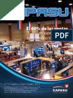 01julio2012.pdf