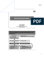 2014-Sesi 7 Risk Characterization Rev01.Pptx