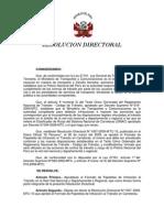 papeleta 2AD80d01