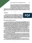Derecho Del Trabajo y La Seguridad Social - T.1 - Toselli 3ed -2009_Parte5