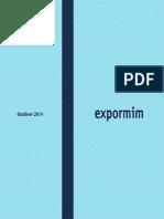 expormim.pdf