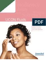 Ucon Fluid 50