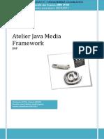 Atelier JMF.pdf