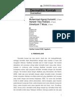 DERMATITIS KONTAK.pdf