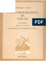Progressivo - Henrique_Pinto_1ª_parte