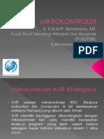 snsmikrokontroler-111207055335-phpapp02