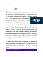 COMODATO.docx