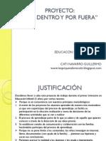 proyectoelcuerpo-120503112719-phpapp02
