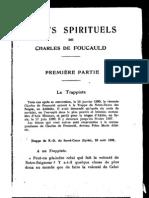 Charles de Foucauld p2 p29