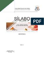 SILABO_URGENCIAS_Y_DESASTRES_2014-_I[1].docx