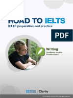 Writing Ac Practice1