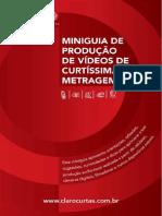 Cc Miniguia Producao