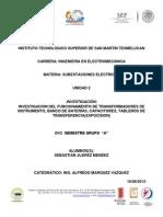 investigacion sebastian.pdf