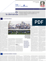 midiendo la demanda.pdf