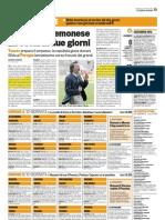 Gazzetta.dello.sport.25.10.09
