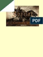 Jornal CP - Edição 18