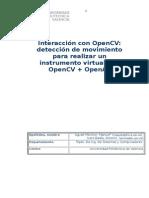 interaccionPorMovimiento_opencv_openal