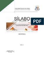 Silabo Planes de Intervencion 2014-i[1]