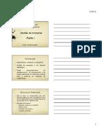 CAP2_COMPRAS_Parte I.pdf