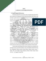 Implementasi Perencanaan Bisnis PD. Pasar Jaya
