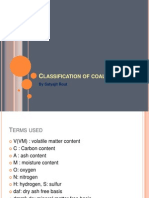 coalclassification-130711010021-phpapp02