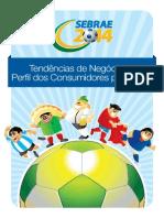 Veja_o_Guia_Tendências_de_Negócios_e_Perfil_dos_Consumidores_para_2014_