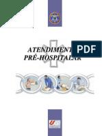 Apostila_de_Atendimento_Pré-Hospitalar_CBMPE.pdf