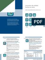 Concretos holcim .pdf