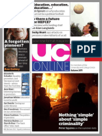 UC Online, Issue 2