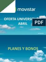 Planes Abril v1