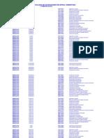 Cobertura.pdf