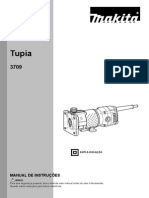 8420068_manual_tupia_3709_makita.pdf