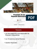 FC2_U1-P1_2011
