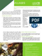 Healthy Villages ENG.pdf