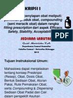 Solution 2012 Final (1)