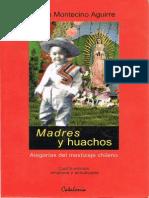 Madres y Huachos