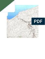 map of azemmour maroc.pdf