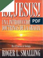 Si, Jesus_ Introduccion a Las D - Smalling, Roger