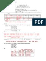 VXL_AY1213-S2_KT_04_Dap_an