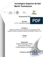 practica2_pantallasosAplicacionWeb