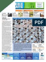Corriere Cesenate 13-2014