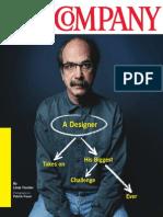 David+Kelly+IDEO+Fast+Company+Feb09