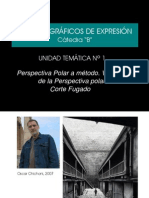 SISTEMAS GRAFICOS - PERSPECTIVAS POLARES 2014.pdf