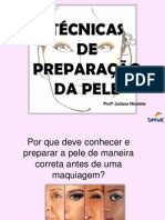tecnicasdepreparaodapele-maquiador-130827155743-phpapp02