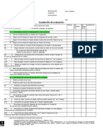 curriculocarolina-110601141541-phpapp02(1)