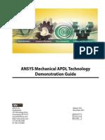 ANSYS Mechanical APDL 2.pdf