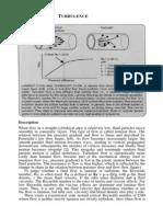 4 turbulence.pdf
