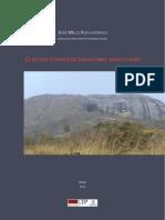constitucionaliosmo angolano_2013